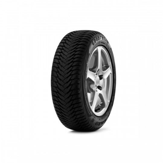 GOODYEAR 165/70R13 79T ULTRAGRIP 8