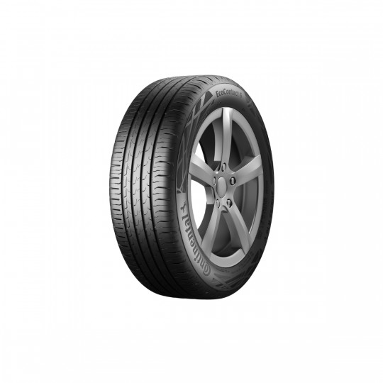 CONTINENTAL 175/80R14 88T ECOCONTACT 6