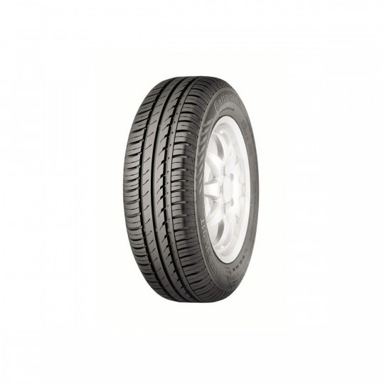 CONTINENTAL 155/60R15 74T FR ECOCONTACT 3