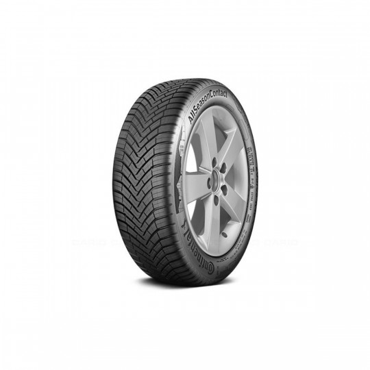 CONTINENTAL 195/65R15 95H XL ALLSEASONCONTACT
