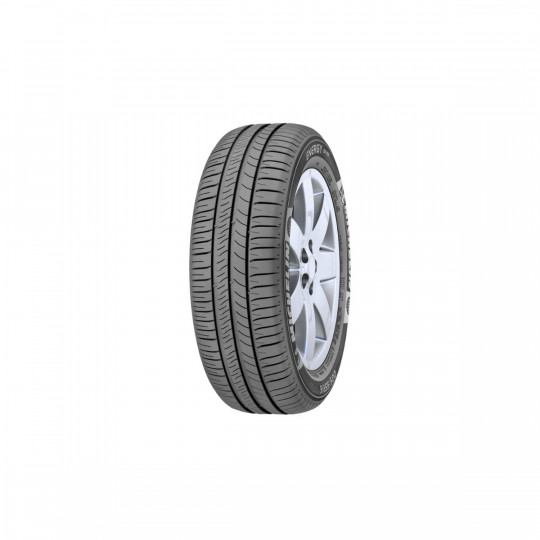 MICHELIN 195/60R15 88T ENERGY SAVER +