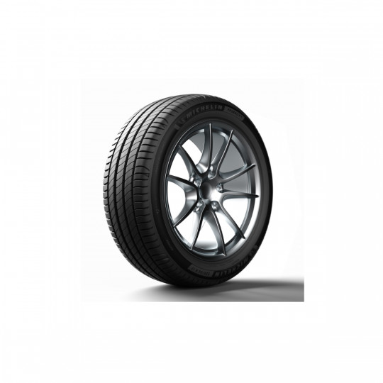 MICHELIN 205/55R16 91V PRIMACY 4