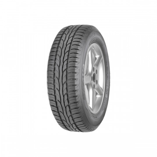 SAVA 195/50R15 82V INTENSA HP