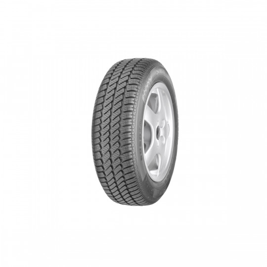 SAVA 165/70R13 75T ADAPTO MS