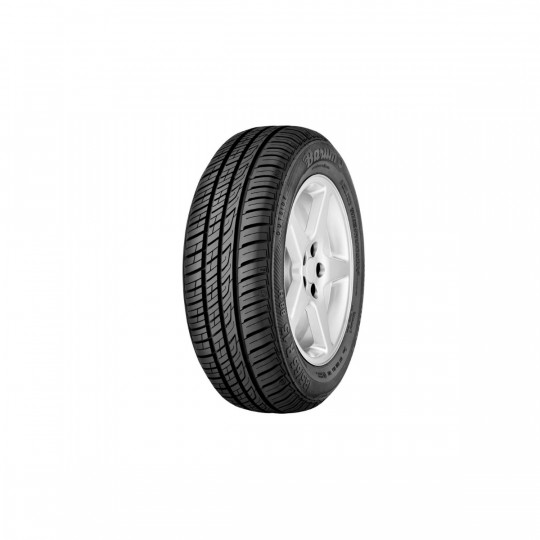 BARUM 165/80R13 83T BRILLANTIS 2