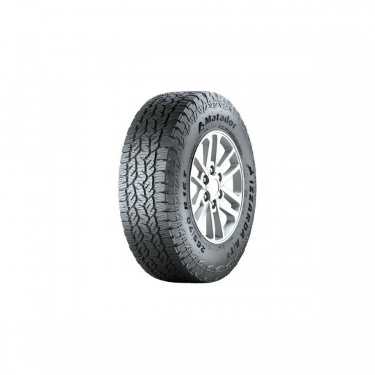 MATADOR 205/70R15 96T MP72 IZZARDA A/T 2