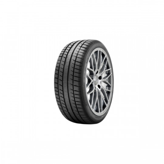 KORMORAN 195/45R16 84V XL ROAD PERFORMANCE