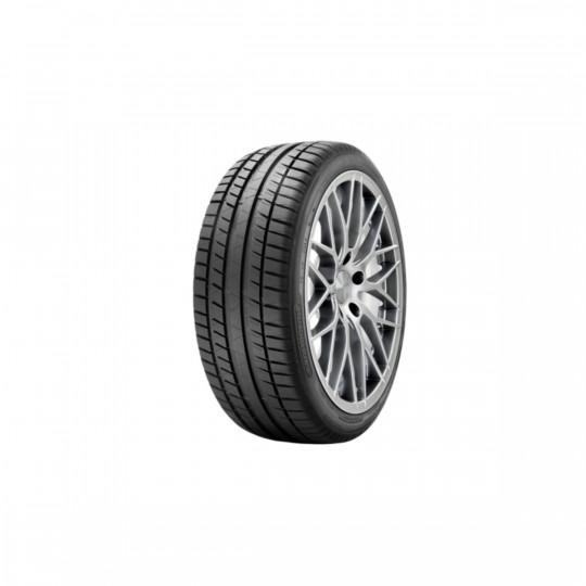 KORMORAN 205/45R16 87W XL ROAD PERFORMANCE