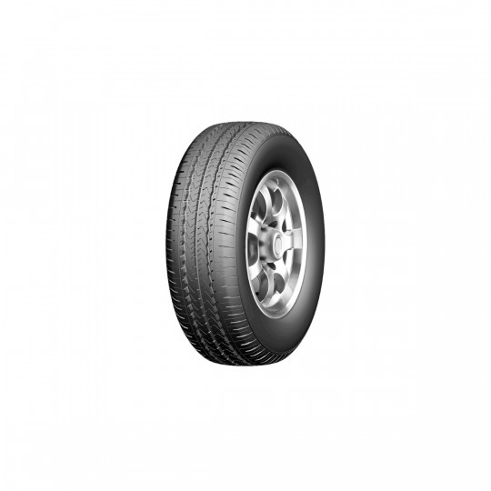 LINGLONG 185R14 102/100R GREENMAX VAN