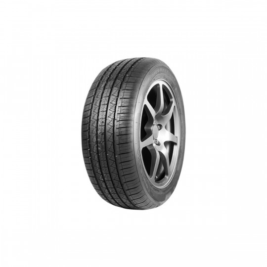 LINGLONG 225/65R17 102H GREENMAX 4X4 HP