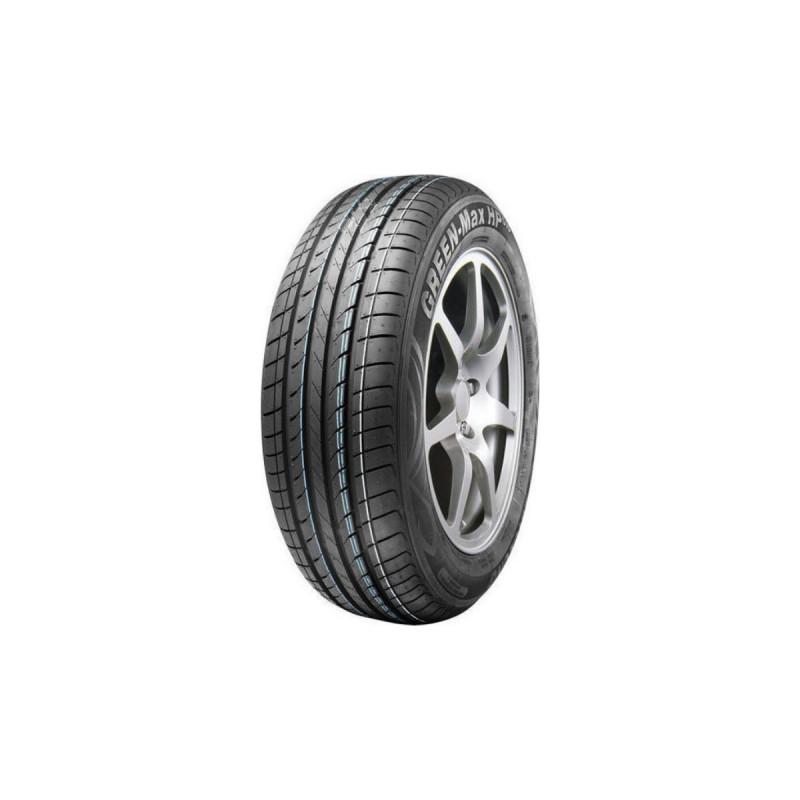 LINGLONG 165/60R14 75H GREENMAX HP