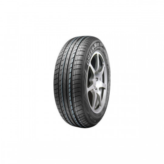 LINGLONG 185/55R14 80H GREENMAX HP