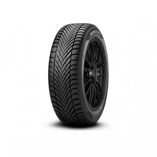 PIRELLI 185/60R15 88T XL CINTURATO WINTER