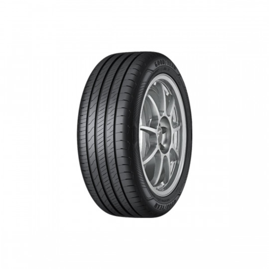 GOODYEAR 205/50R17 89V EFFICIENTGRIP PERFORMANCE 2