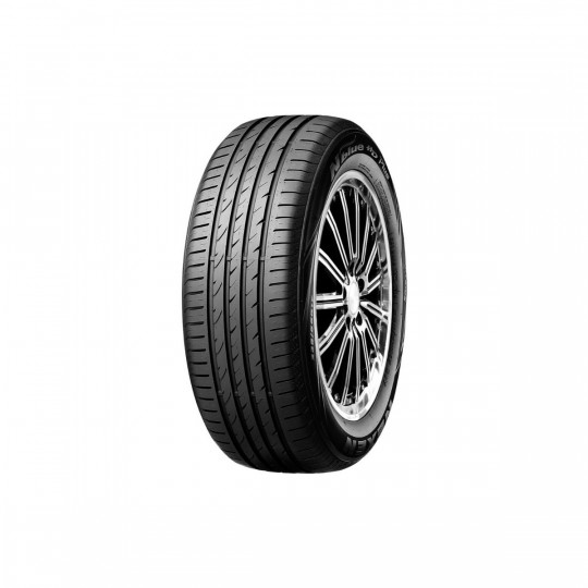 NEXEN 155/70R13 75T N' BLUE HD PLUS