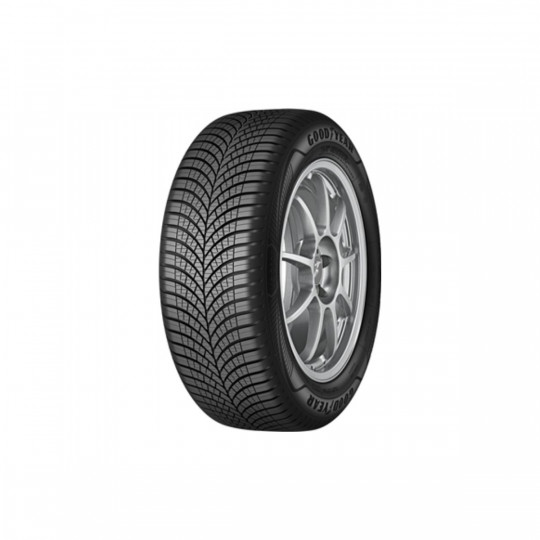 GOODYEAR 225/65R17 106V XL VECTOR 4SEASONS GEN-3 SUV