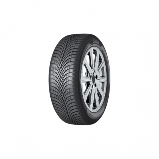 SAVA 165/70R14 81T ALL WEATHER