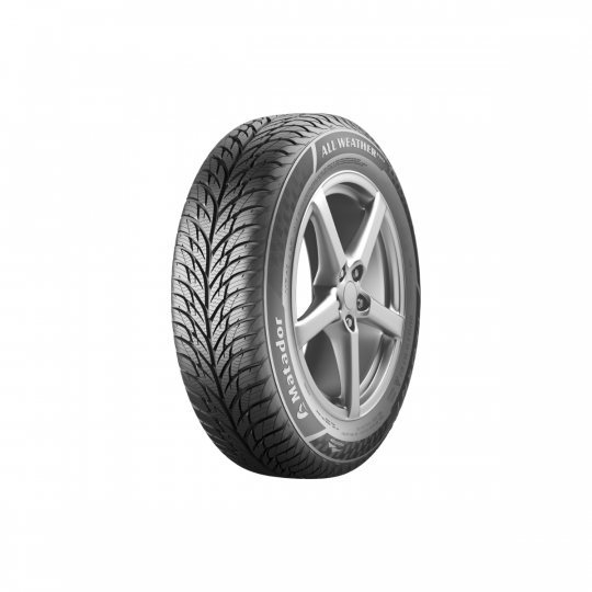 MATADOR 155/70R13 75T MP62 ALL WEATHER