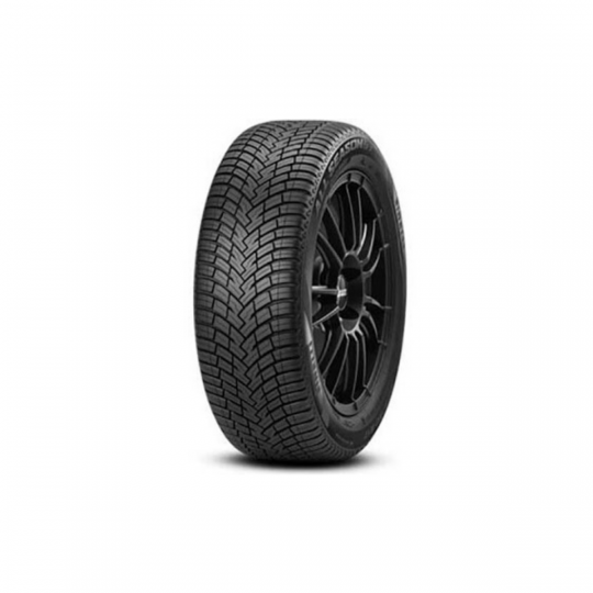 PIRELLI 185/65R15 92V XL CINTURATO ALL SEASON SF 2