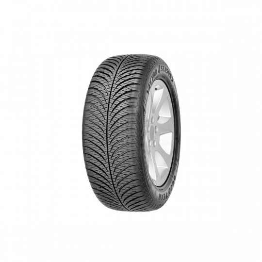 GOODYEAR 155/65R14 75T VECTOR 4SEASONS G2