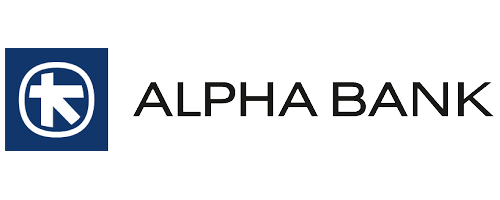 alphabank_1.png